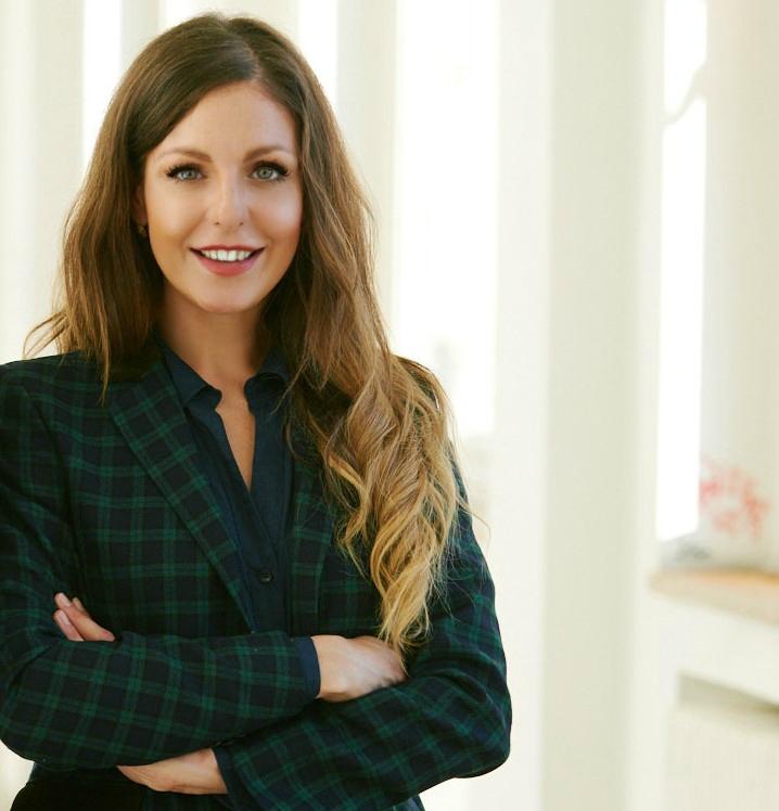 Verena Butschal, Sachverständige für Immobilienbewertung, Butschal Immobilien
